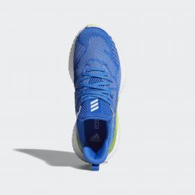 Кроссовки для бега Alphabounce Beyond K DB1410