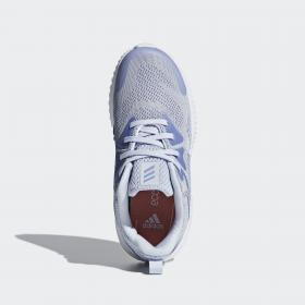 Кроссовки для бега Alphabounce Beyond K DB1411