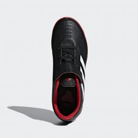 Футбольные бутсы (футзалки) Predator Tango 18.4 IN