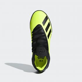 Футбольные бутсы X Tango 18.3 TF
