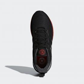 Кроссовки для бега Questar TND M DB2543