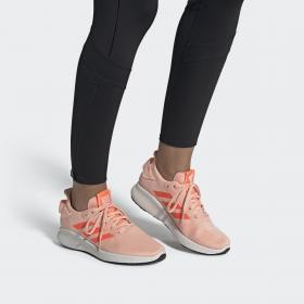 Кроссовки для бега Purebounce+ Street