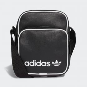 Сумка Mini Bag Vint
