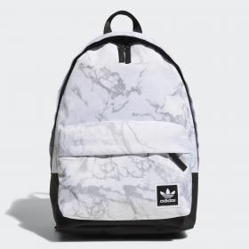 Рюкзак Marble