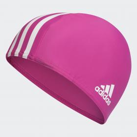 Плавательная шапочка Infinitex