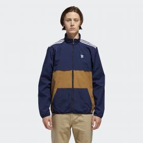 Куртка Class Action