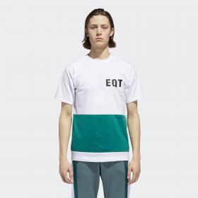 Футболка EQT Graphic