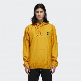 Куртка Packable