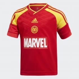 Футбольный комплект Marvel Iron Man