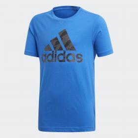 Футболка Badge of Sport