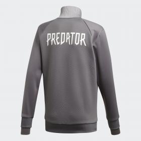 Олимпийка Predator