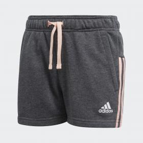 Шорты Essentials 3-Stripes