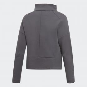Куртка ID