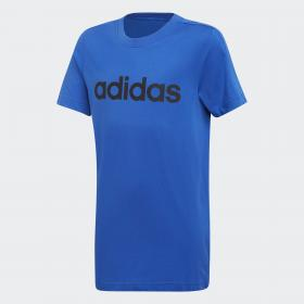Футболка Essentials Linear