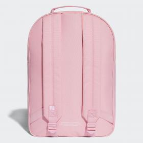 Рюкзак Trefoil