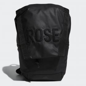 Рюкзак D Rose