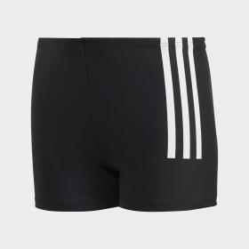 Плавки-боксеры Back-To-School 3-Stripes