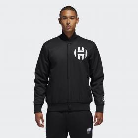 Куртка Harden Varsity