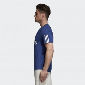 Футболка Sport ID Logo
