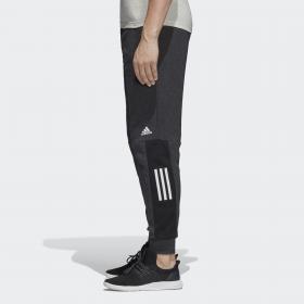 Флисовые брюки Sport ID