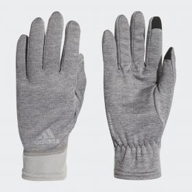 Перчатки Climawarm