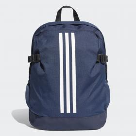 Рюкзак 3-Stripes Power