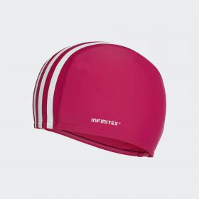 Плавательная шапочка Infinitex K DN2493