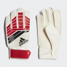Вратарские перчатки Predator 18 Pro Junior K DN5622