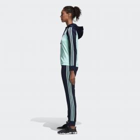 Спортивный костюм Re-Focus