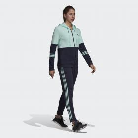 Спортивный костюм Energize