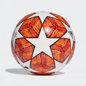Мяч для мини-футбола Лига чемпионов УЕФА Finale Madrid 5x5
