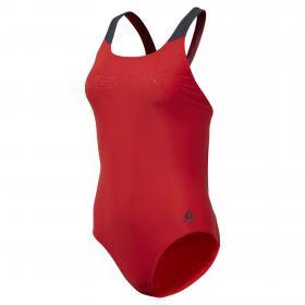 Купальник Swimwear Graphic DP6496