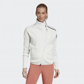 Куртка adidas Z.N.E. Heartracer