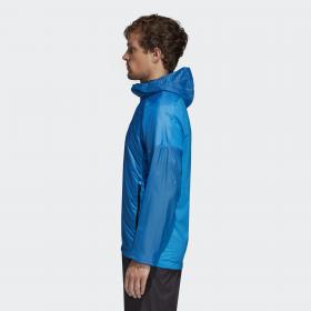 Куртка Agravic Shield
