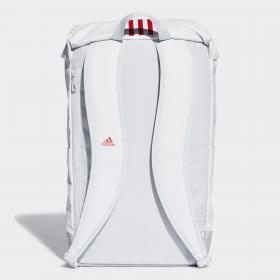 Рюкзак Манчестер Юнайтед