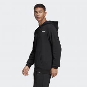 Куртка Adidas E LIN FZ FT