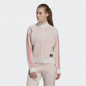 Олимпийка ID Knit