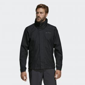 Куртка Ax