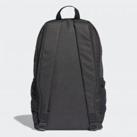 Рюкзак Linear Core