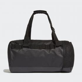 Спортивная сумка Training Convertible