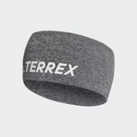 Повязка на голову Terrex Trail