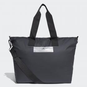 Спортивная сумка Medium Studio