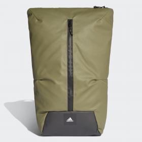 Рюкзак adidas Z.N.E.
