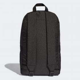 Рюкзак Linear Classic Daily