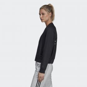 Куртка-бомбер ID