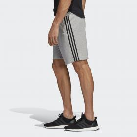Шорты Must Haves 3-Stripes