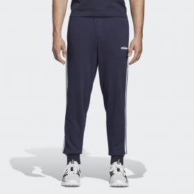 Зауженные брюки Essentials 3-Stripes