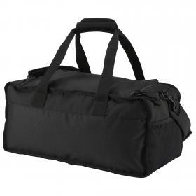 Спортивная сумка Active Enhanced Medium DU2906