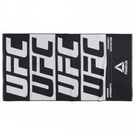 Полотенце UFC DU2961