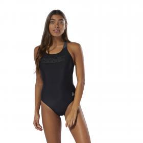 Купальник Swimwear Graphic DU4003